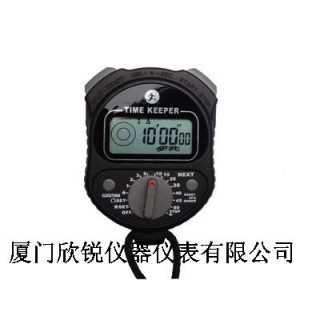 PS-81高级定时器/特种功能计时器PS-81,厦门欣锐仪器仪表有限公司