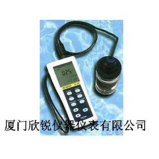 日本DKK-TOA便携式溶解氧检测仪OZ-21P,厦门欣锐仪器仪表有限公司