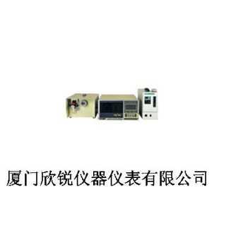 日本DKK-TOA挥发性有机化合物測定装置GHT-261,厦门欣锐仪器仪表有限公司