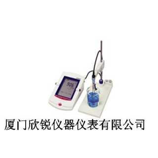 日本DKK-TOA台式电导率仪CM-30R,厦门欣锐仪器仪表有限公司