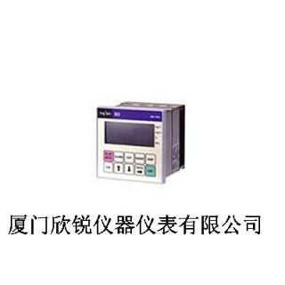 日本DKK-TOA溶解氧在线检测仪OBM-100H,厦门欣锐仪器仪表有限公司
