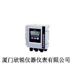 日本DKK-TOA氟离子浓度分析仪FBM-160,厦门欣锐仪器仪表有限公司