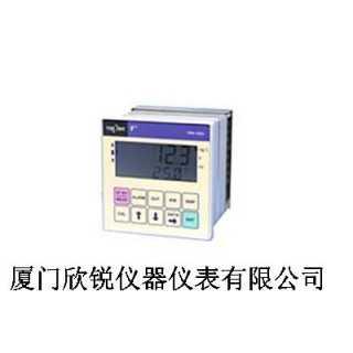 日本DKK-TOA氟离子检测仪FBM-100A,厦门欣锐仪器仪表有限公司