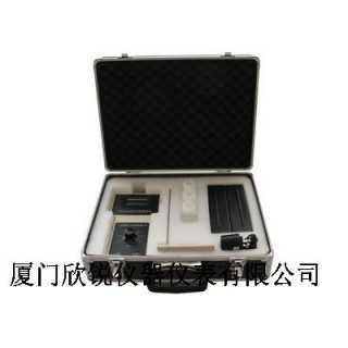 便携式水硬度计YD300A型,厦门欣锐仪器仪表有限公司