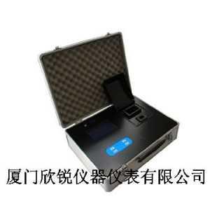 浊度仪XZ-0101-E,厦门欣锐仪器仪表有限公司