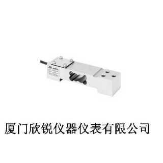 日本AND称重传感器LCB05K060,厦门欣锐仪器仪表有限公司