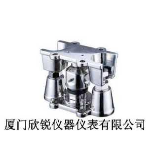 日本AND不锈钢密闭封装LCC12T030,厦门欣锐仪器仪表有限公司