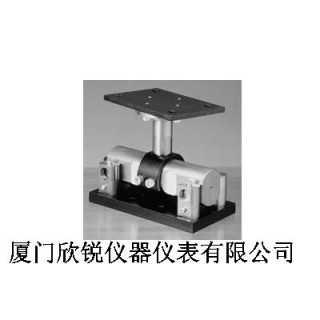 日本AND称重传感器LC5217B-T010,厦门欣锐仪器仪表有限公司