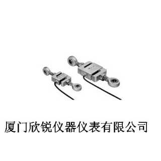 日本AND称重传感器LC1205-K500,厦门欣锐仪器仪表有限公司
