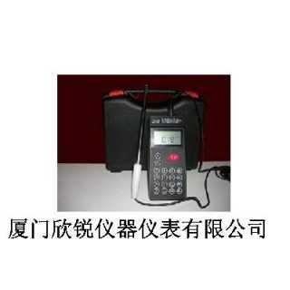 ZRQF-D10热球式风速仪,厦门欣锐仪器仪表有限公司