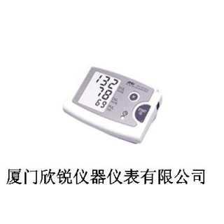 日本AND腕式血压计UA787,厦门欣锐仪器仪表有限公司
