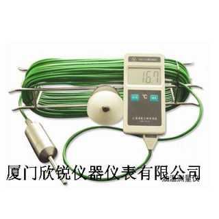 油温测试仪WSC-01C,厦门欣锐仪器仪表有限公司