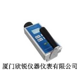 α、β射线检测仪BG9513,厦门欣锐仪器仪表有限公司