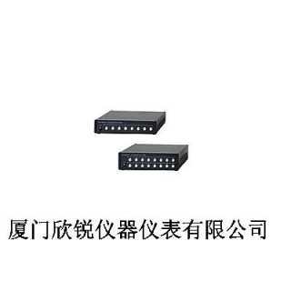 日本小野onosokki数字位移传感器用计数器DG-3250,厦门欣锐仪器仪表有限公司