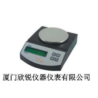 DT2000普通电子天平DT-2000,厦门欣锐仪器仪表有限公司