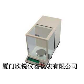 LP203A电子分析天平LP-203A,厦门欣锐仪器仪表有限公司