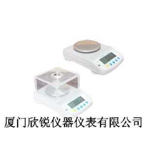 LP-202M电子天平LP202M,厦门欣锐仪器仪表有限公司
