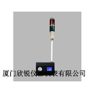 Alcohol 壁持式酒精测试仪1st303BAC-QT,厦门欣锐仪器仪表有限公司