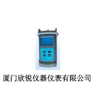 POP-560光功率计,厦门欣锐仪器仪表有限公司