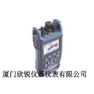 FOT-933多功能测试仪,厦门欣锐仪器仪表有限公司