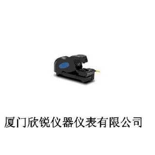 FCD-10B光耦合器,厦门欣锐仪器仪表有限公司