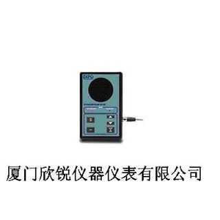 GP-92扩音器,厦门欣锐仪器仪表有限公司