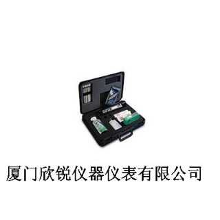 CleanKit系列光纤清洁工具,厦门欣锐仪器仪表有限公司