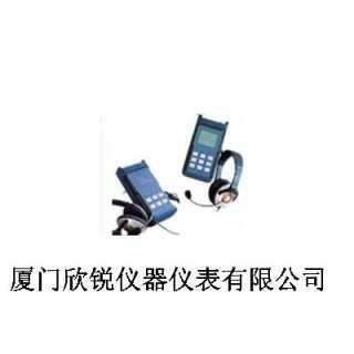 OTS-30E数字光话机,厦门欣锐仪器仪表有限公司