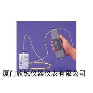 ID-591识别器,厦门欣锐仪器仪表有限公司