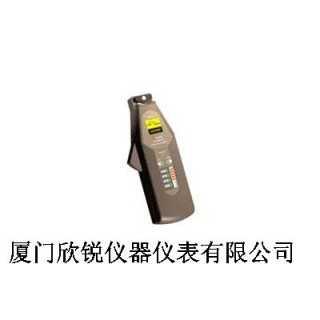 OFI-3光纤识别器,厦门欣锐仪器仪表有限公司