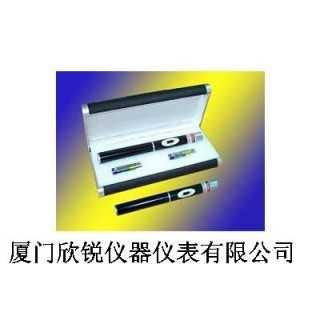 VOT-II光纤故障检测器,厦门欣锐仪器仪表有限公司