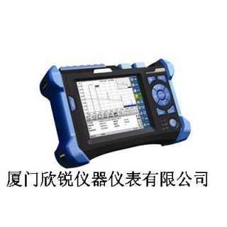 TOT-380多波长便携式OTDR,厦门欣锐仪器仪表有限公司
