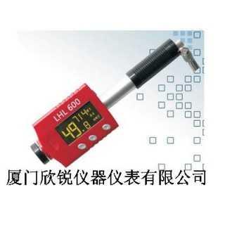 LHL600笔式硬度计LHL-600,厦门欣锐仪器仪表有限公司
