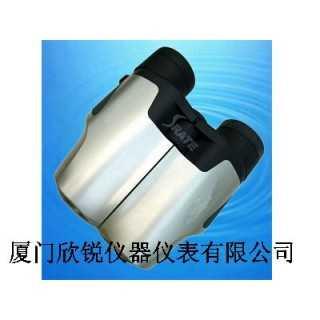 U156028A香槟色15-60x28连续变倍双筒望远镜,厦门欣锐仪器仪表有限公司