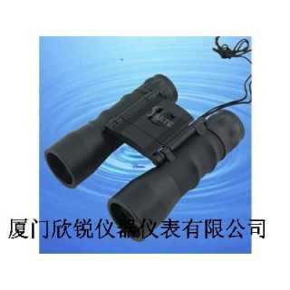 D1232T大口径12X32折叠望远镜,厦门欣锐仪器仪表有限公司