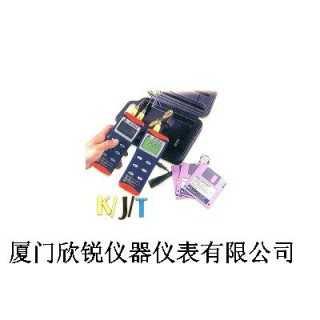 台湾衡欣AZ8855 K/J/T型高精度温度计,厦门欣锐仪器仪表有限公司