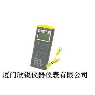 台湾衡欣AZ9681记忆式温度计,厦门欣锐仪器仪表有限公司