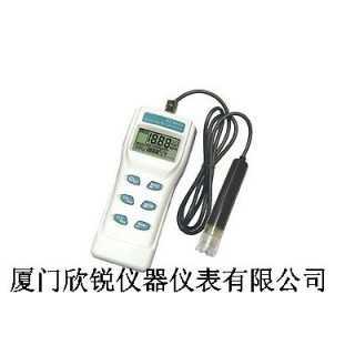 台湾衡欣AZ8402溶氧仪,厦门欣锐仪器仪表有限公司