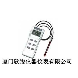 台湾衡欣AZ8551氧化还原电位计,厦门欣锐仪器仪表有限公司