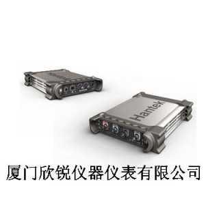 USB虚拟示波器DSO3104,厦门欣锐仪器仪表有限公司