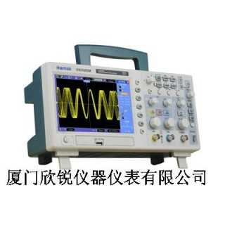 DSO5102MH台式示波器,厦门欣锐仪器仪表有限公司