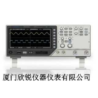 MSO7202BLG台式示波器,厦门欣锐仪器仪表有限公司