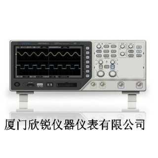 MSO7302BLG台式示波器,厦门欣锐仪器仪表有限公司