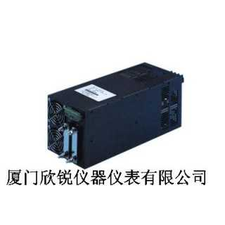 S-1600-48可并联开关电源,厦门欣锐仪器仪表有限公司
