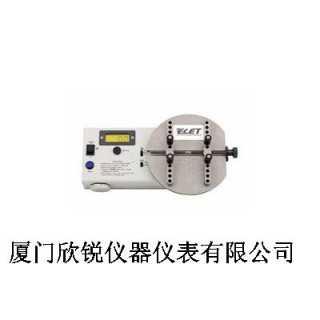 HP-100瓶盖扭力测试仪,厦门欣锐仪器仪表有限公司