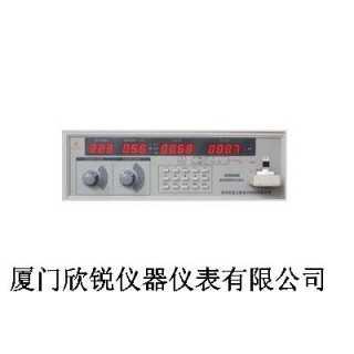 JK9600B晶体管筛选仪,厦门欣锐仪器仪表有限公司