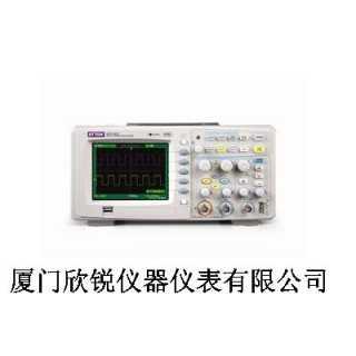 ADS1102C示波器,厦门欣锐仪器仪表有限公司