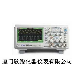 ADS1152CAL示波器,厦门欣锐仪器仪表有限公司