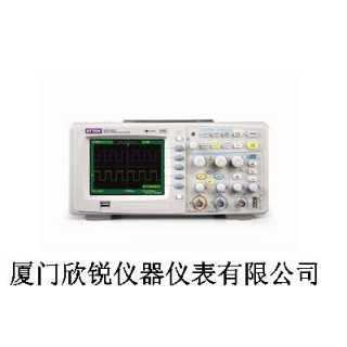 ADS1022C示波器,厦门欣锐仪器仪表有限公司