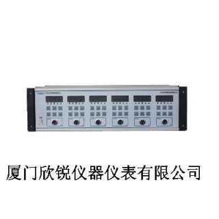 AT510X6多路电阻测试仪,厦门欣锐仪器仪表有限公司